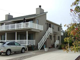 Family Fun at the Jersey Shore! - Stone Harbor vacation rentals