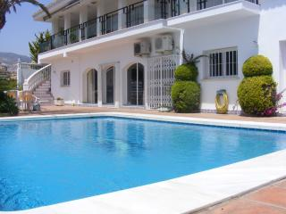 Apartment in Benalmadena Costa, Costa Del Sol - Benalmadena vacation rentals