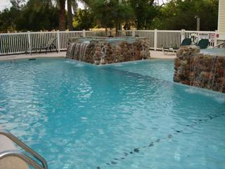 Fab 3 Bdrm Condo on St. Simons!  Pool! - Saint Simons Island vacation rentals