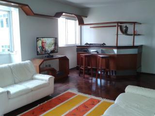 ESPETACULAR ! R$ 150 - 300 ! - Fortaleza vacation rentals