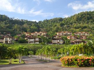 Luxury Golf Course Condo in Los Suenos Resort and - Herradura vacation rentals