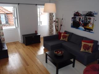 SPECIAL OFFER 2 BEDROOM APART WIFI - Lisbon vacation rentals