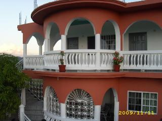 Pablo's Escape Guesthouse - Negril vacation rentals