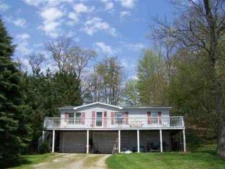 Cottage Place Shipshewana, IN - Shipshewana vacation rentals