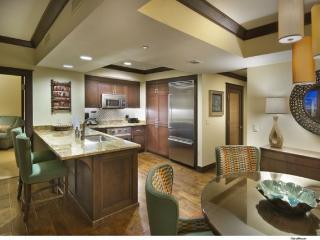 Ritz Carlton Destination Northstar - Northstar vacation rentals