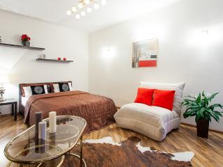 Royal Stay Group Apartments (102) - Minsk vacation rentals