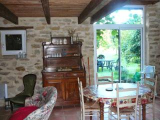 La ferme de Kehors, logis du Cidrier - Pont-l'Abbe vacation rentals