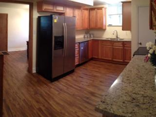 Newly Renovated West Highlands Sweet Retreat! - Denver vacation rentals