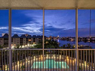 Regatta - Naples vacation rentals