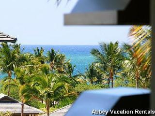 W2-KOLEA 14F - Waikoloa vacation rentals