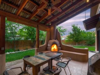 Bowen Circle Retreat - Eastern Utah vacation rentals