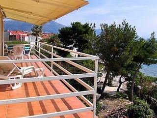 Apartment Asja - 53551-A1 - Orebic vacation rentals