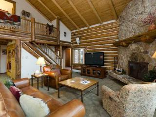 Ponderosa Lodge - Steamboat Springs vacation rentals