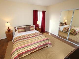 West Hollywood 2 bedroom with PRIVATE POOL (4490) - Los Angeles vacation rentals
