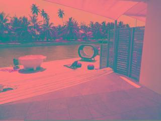 Villa 244A, South Finger - Antigua and Barbuda vacation rentals
