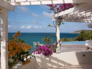 Compass Point - Willikies vacation rentals
