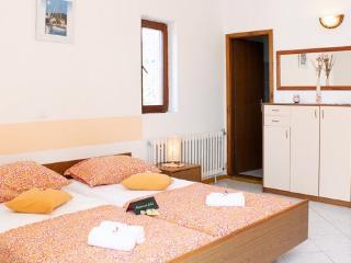 Apartment Lusic 1 - Hvar vacation rentals