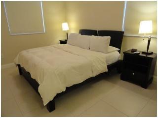 Brickell Area Condo - FH2B2 - Perrine vacation rentals