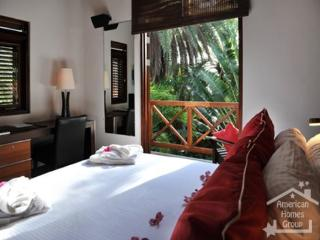 Curacao Banyan Tree Room - Willemstad vacation rentals