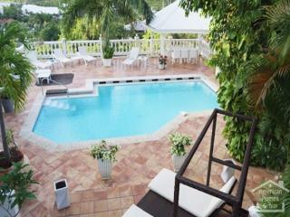 St. Maarten - Villa Joelle Anse Marcel - Sint Maarten vacation rentals
