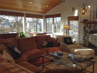 41 Davis Neck Rd - East Falmouth vacation rentals