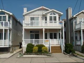 1242 Central 2nd 20034 - Ocean City vacation rentals