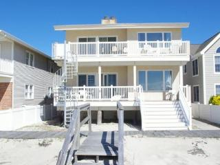 4817 Central Avenue 1st 6379 - Seaville vacation rentals