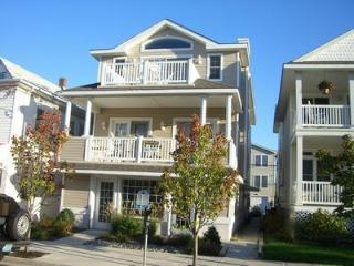 1215 Asbury Avenue, 2nd FL 101584 - Jersey Shore vacation rentals
