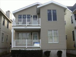2639 Asbury Avenue 35992 - Ocean City vacation rentals
