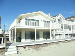 4241 Central Avenue 1st Floor 2593 - Seaville vacation rentals