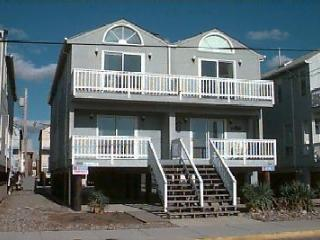 911 5th Street 3092 - New Jersey vacation rentals