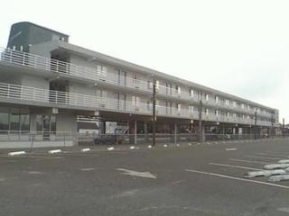 Flagship Condos Unit 110 5025 - Ocean City vacation rentals