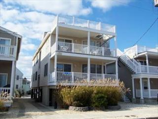 Asbury 1st 13135 - Ocean City vacation rentals