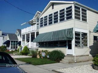 2521 Asbury Ave., 1st 113316 - Marmora vacation rentals