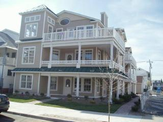 916 Ocean Ave 3rd 112402 - Jersey Shore vacation rentals