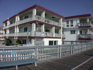 1421 Ocean Ave Unit 2 112562 - Ocean City vacation rentals