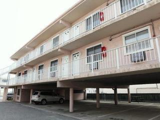 Ocean 111946 - New Jersey vacation rentals