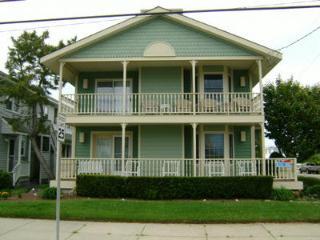 4500 Central Avenue 1st floor 113160 - Ocean City vacation rentals