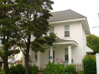 Asbury 112522 - New Jersey vacation rentals