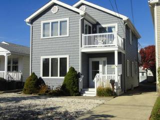 60 Simpson Road, 1st Floor 111882 - New Jersey vacation rentals
