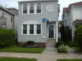 2103 Central Single 112759 - New Jersey vacation rentals