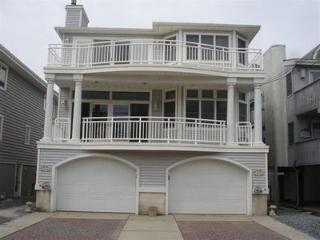 Central 1st 113378 - Ocean City vacation rentals