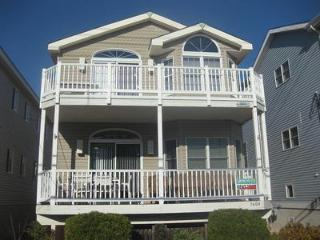 3604 Asbury 1st 112955 - Jersey Shore vacation rentals
