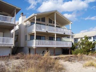 5541 Central Avenue 1st Floor 113255 - Ocean City vacation rentals