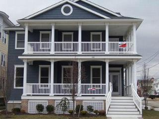Ocean 2nd 113135 - New Jersey vacation rentals