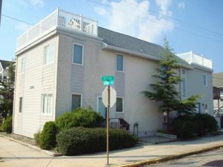 Asbury C 111844 - Jersey Shore vacation rentals