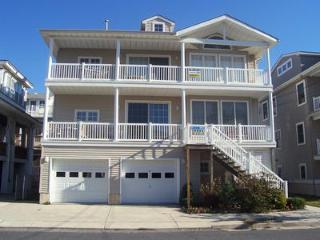 867 3rd Street 2nd 112675 - Ocean City vacation rentals