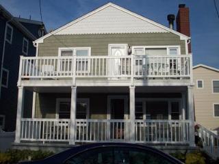 849 Pelham Place 112515 - New Jersey vacation rentals