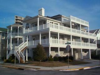 903 4th Street TH 113444 - Barnegat vacation rentals