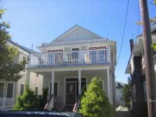 824 4th Street 2nd 113152 - New Jersey vacation rentals